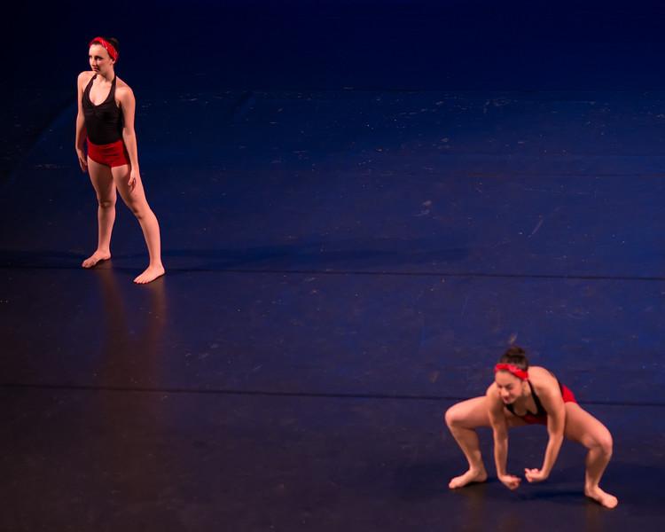 LaGuardia Senior Dance Showcase 2013-455.jpg