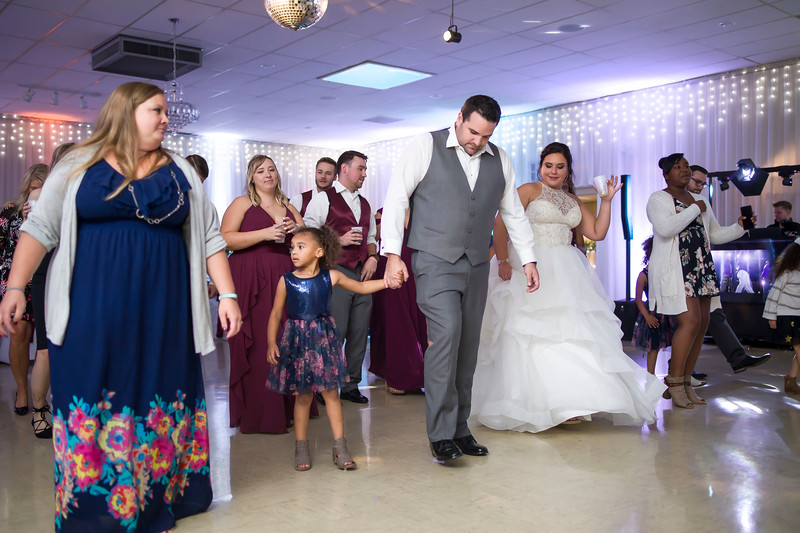 Marissa & Kyle Wedding (762).jpg