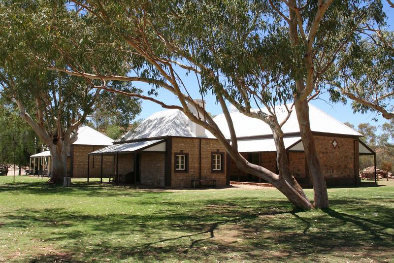 Alice Springs Telegraph station (60).jpg