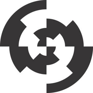 CORE Logos
