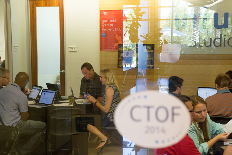 CTOF 2014-8227.jpg