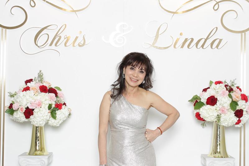 231-chris-linda-booth-original.JPG