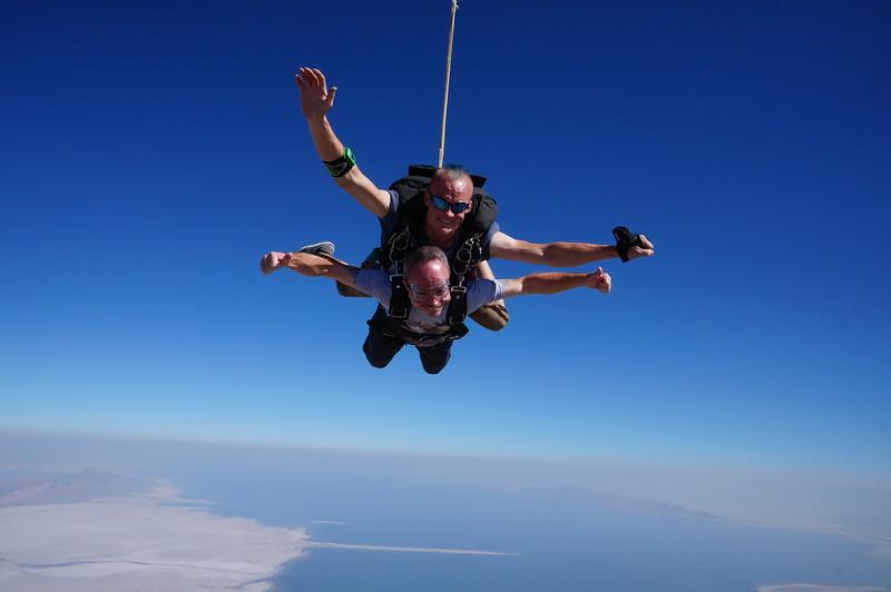 Brian Ferguson at Skydive Utah - 136.JPG