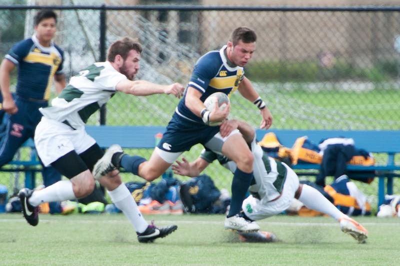 2015 Michigan Academy Rugby vs. Norte Dame 178.jpg