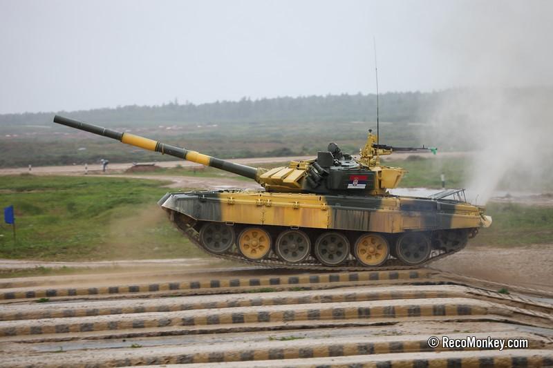 TankBiathlon2019-24.JPG