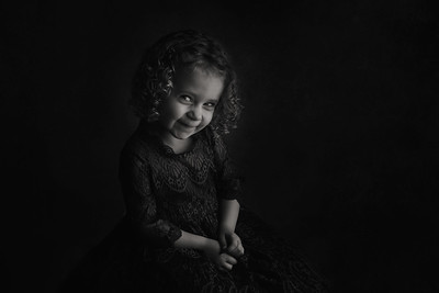 2018 | Adelaide, 3 years old