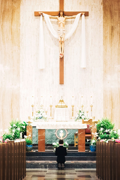 2019-divine-child-dearborn-michigan-first-communion-pictures-intrigue-photography-8.jpg