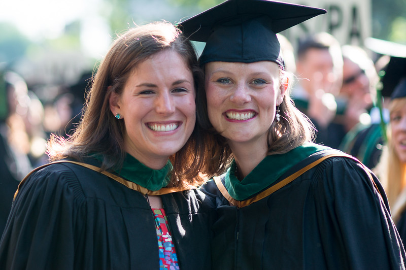 Kelly and Liz Graduation.jpg