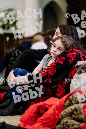 © Bach to Baby 2019_Alejandro Tamagno_Regent's Park_2019-12-21 026.jpg