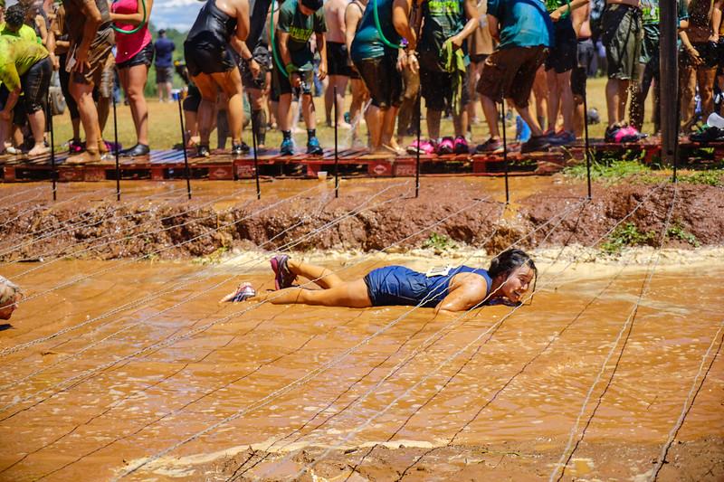 Shasta_Mud_Run_2017
