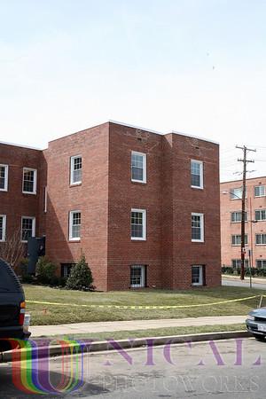 TCB-Fairlawn Marshall Housing