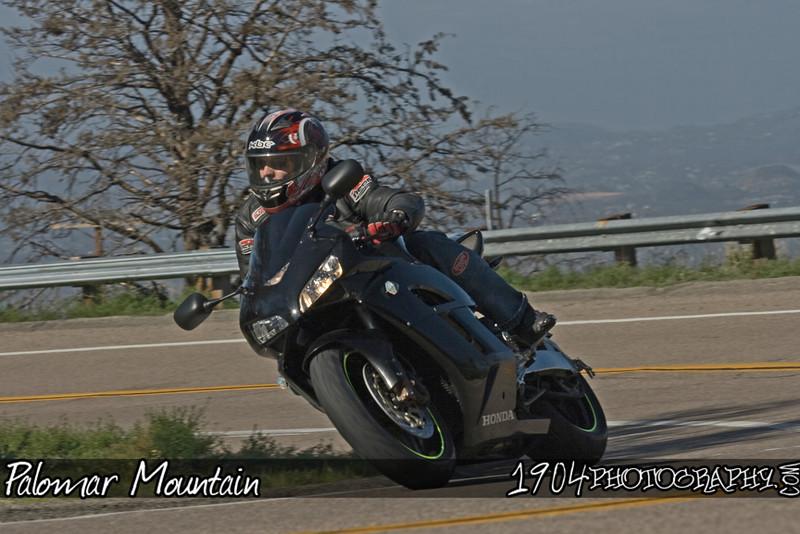 20090404 Palomar Mountain 074.jpg