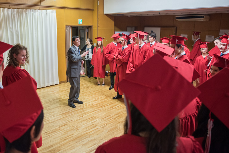 2016 YIS Graduation Ceremony-0979.jpg