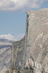 2012-05 Yosemite