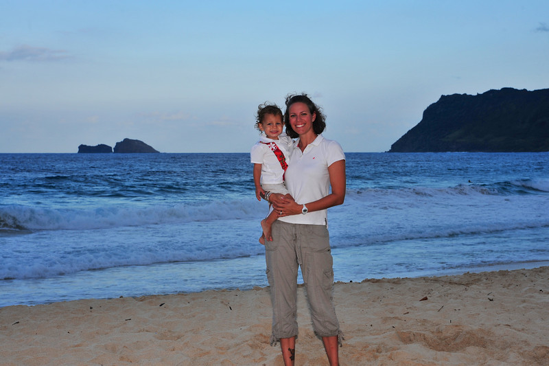 Hawaii_Family_Pictures_15.jpg