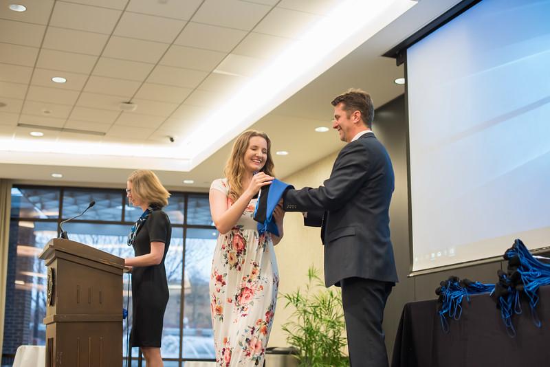 DSC_4087 Honors College Banquet April 14, 2019.jpg