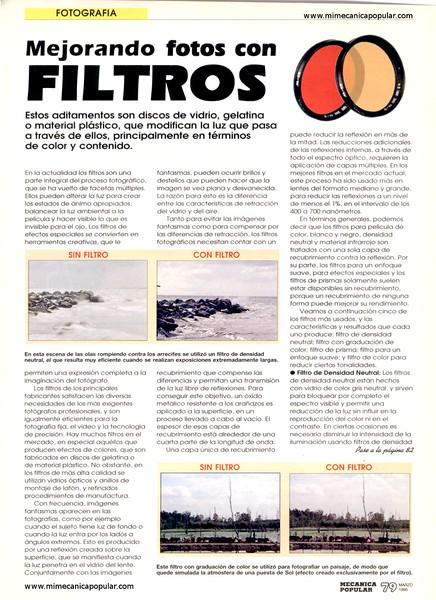 mejorando_fotos_con_filtros_marzo_1995-01g.jpg