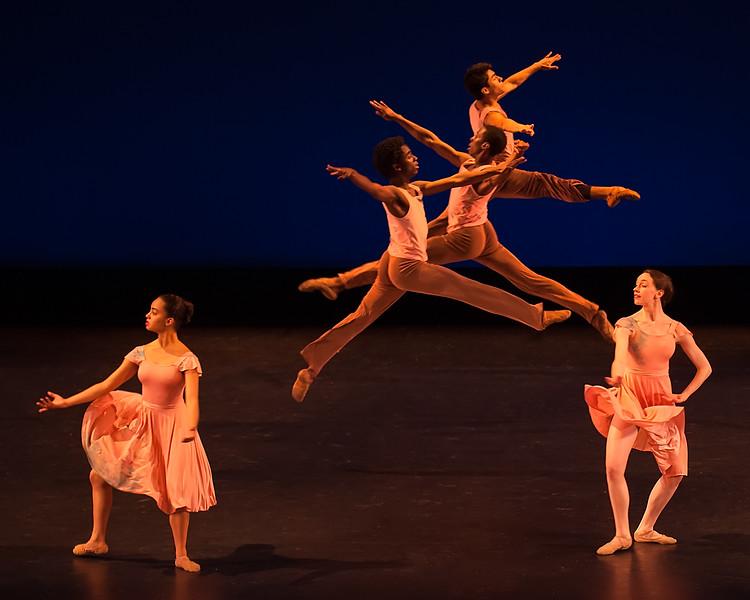 LaGuardia Graduation Dance Dress Rehearsal 2013-82.jpg
