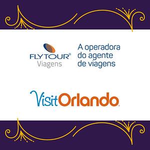Flytour   Orlando Day