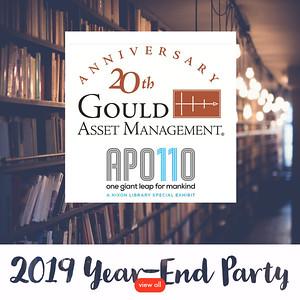 120519 - Gould