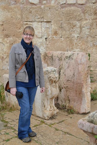 0055_AB at Jerash.JPG