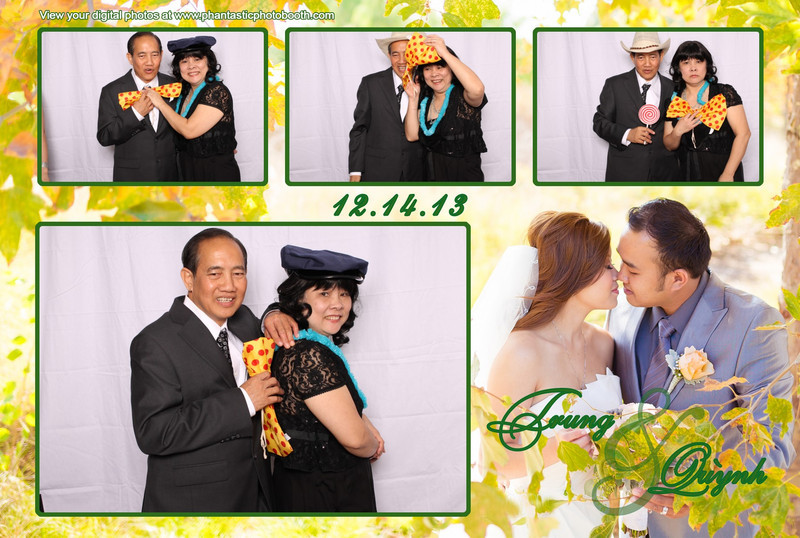 T Q_Wedding_0039.jpg