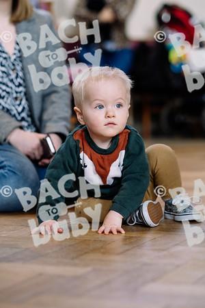 © Bach to Baby 2019_Alejandro Tamagno_Croydon_2019-12-16 015.jpg