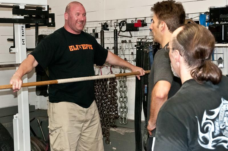 TPS Mega Training Day 2010_ERF9103.jpg