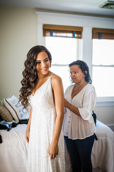 ALYSSA AND NOAH - MARGATE BEACH WEDDING- 14.jpg