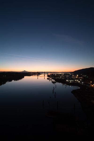 Portland Adventure (202 of 530)-2.jpg