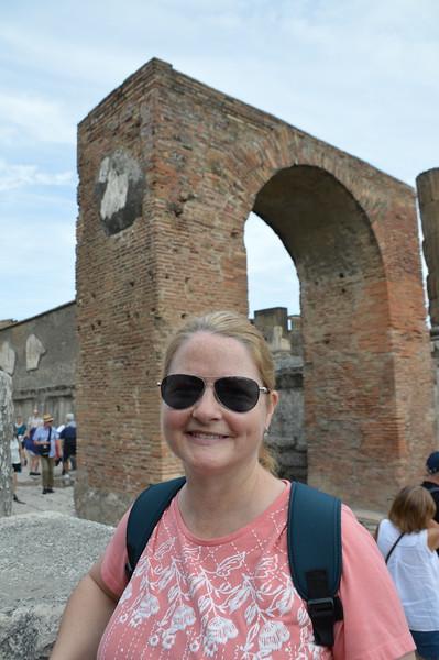 2019-09-26_Pompei_and_Vesuvius_0777.JPG