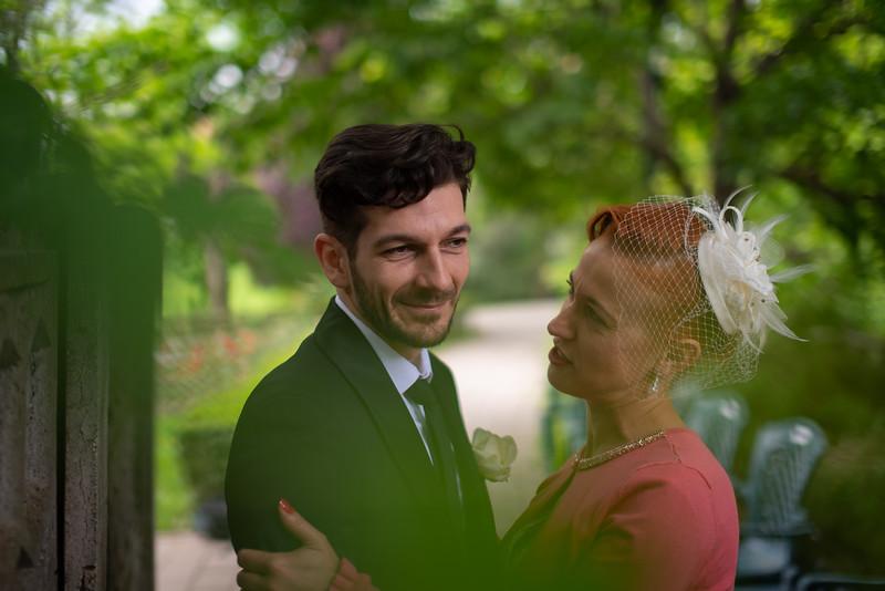Nadina & Dani, foto nunta (391).jpg