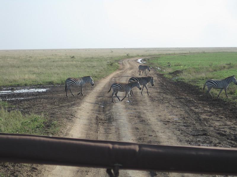 Tanzania14-3569.jpg