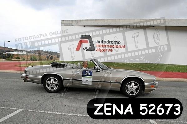 ZENA 52673.jpg