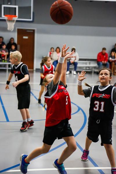 Upward Action Shots K-4th grade (886).jpg