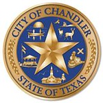 chandler-mayor-hall-leaving-post-after-2-terms-in-office