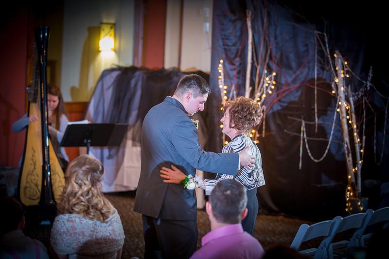 Wedding H-67.jpg