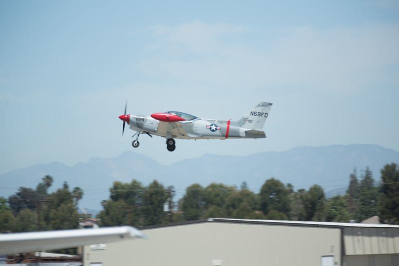 connors-flight-lessons-8424.jpg