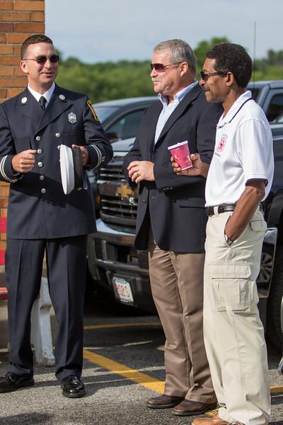 6-12-2016 Firefighter Memorial Breakfast 032.JPG