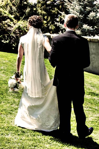 Josh_and_Rachel_Wedding_0936.jpg