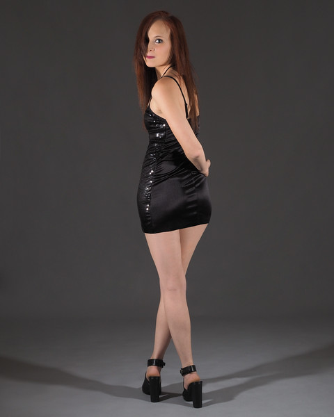 Skylar - Lil Black Dress 2 PYS.jpg