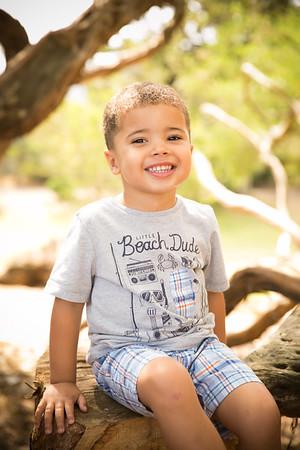 2015.08.30 Jacobs Family Portraits
