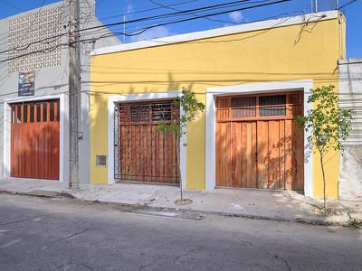 Calle 43 #535