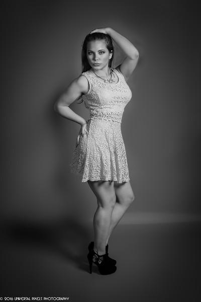 Shianne DeLaCruz-354-3.jpg