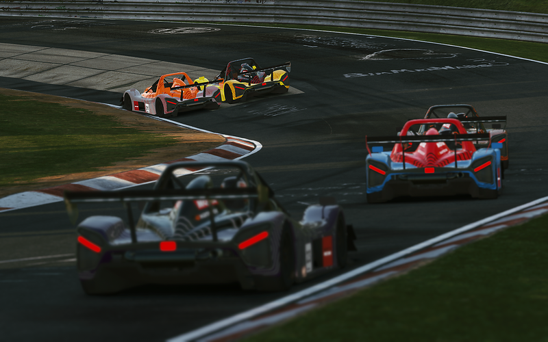 rFactor2_2020_06_01_03_46_52_163.png