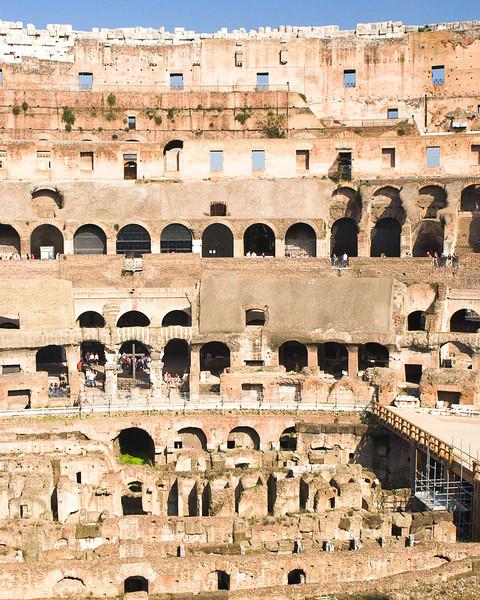 Rome067.jpg