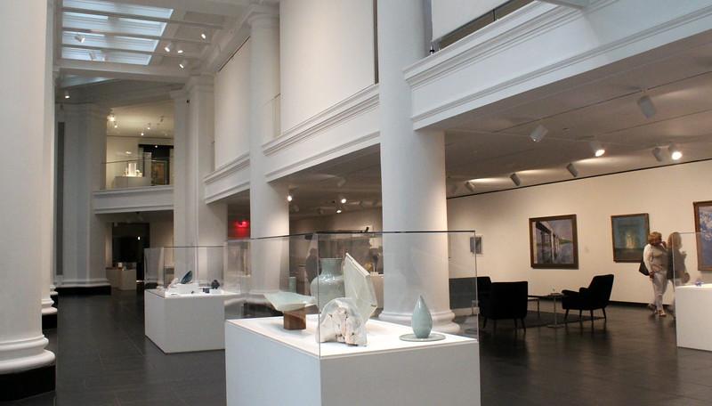 Brooklyn Museum  (103).JPG