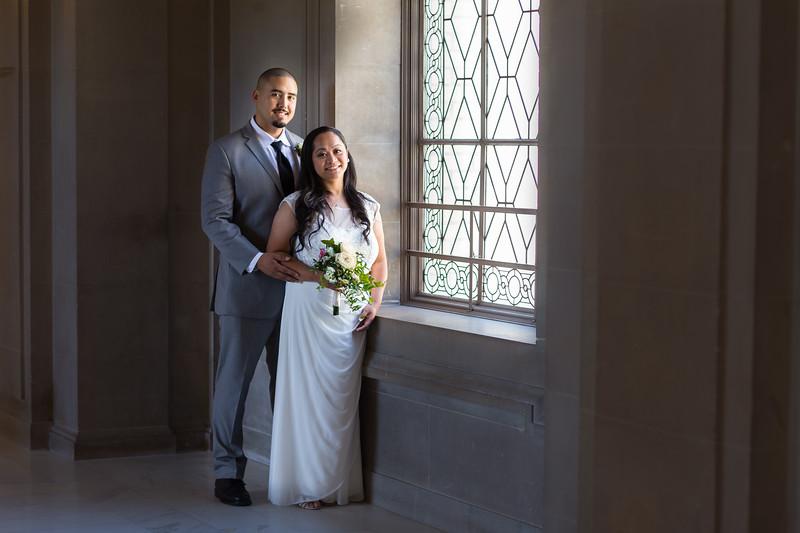 Anasol & Donald Wedding 7-23-19-4665.jpg