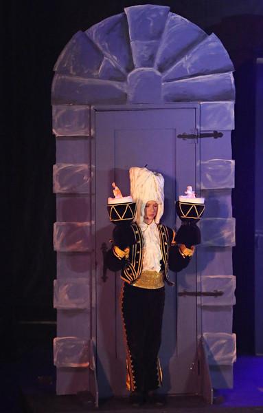 Debbie Markham Photo-Closing Performance-Beauty and the Beast-CUHS 2013-329.jpg