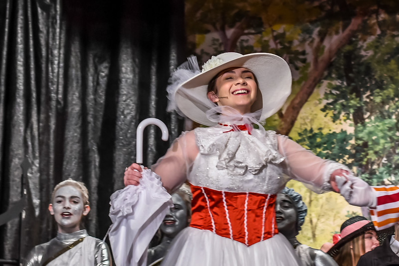Mary Poppins-121.jpg